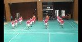 《广场舞展演》