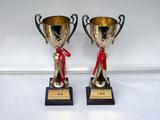 市级网页设计竞赛一等奖.jpg