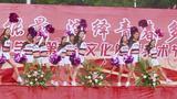2016年文化体育艺术节